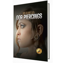 Tips en Weetjes Oorpiercings