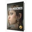 Tips  and Tricks Ear Piercings