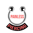 Painless Piercing Appointment