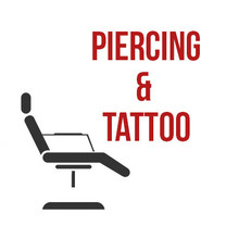 Piercing / Tattoo Appointment
