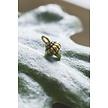 Segment Ring Charm - Ornament