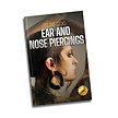 E-book Tips and Tricks Ear And Nose Piercings