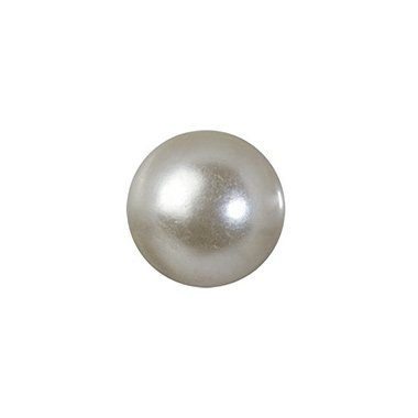 Piercing Ball Synthetic Pearl