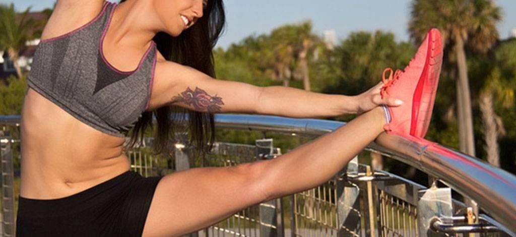 Het nemen van meerdere tattoos kan helpen bij het versterken van je immuunsysteem