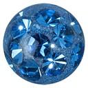 Swarovski Elements - Piercing Ball 4mm