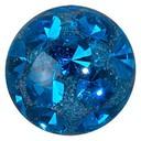 Swarovski Elements -  Piercing Ball 6mm