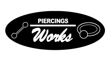 Piercings Works