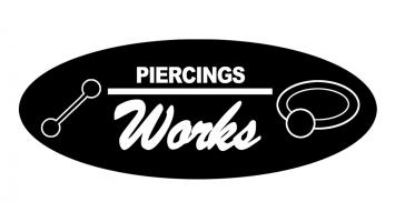 Piercings Works