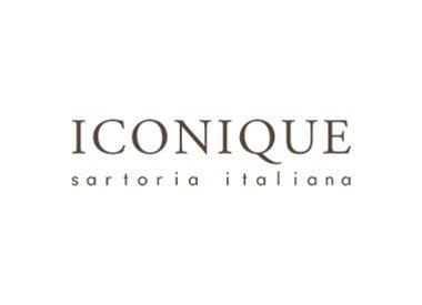 Iconique Beachwear