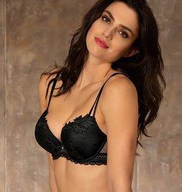 Lise Charmel BH Sexy Rebelle