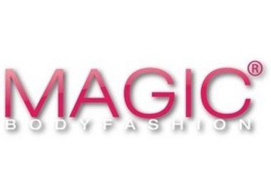 MAGIC Bodyfashion