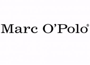 Marc O'Polo | Dames