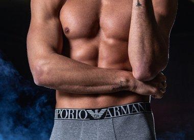 Emporio Armani Underwear & Loungewear