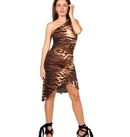 Nicole Olivier Nicole Olivier | TIRANA Dress | SS2021