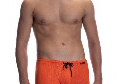 Olaf Benz - Manstore Swimwear