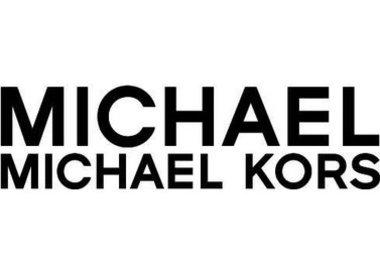 Michael Kors Swimwear