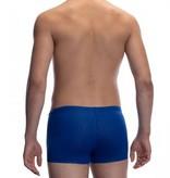 Olaf Benz-Manstore Olaf Benz | BLU2052 Beachpants Blue