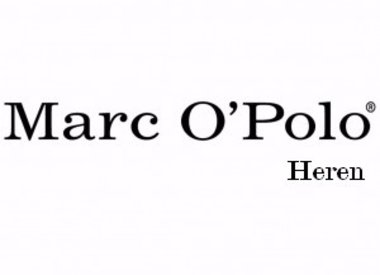 Marc O 'Polo | Heren
