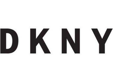 Dkny | Donna Karan