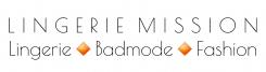 Lingeriemission.nl | Lingerie, Badmode, Nachtmode | Webshop