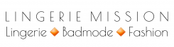Lingerie, Badmode, Nachtmode | Webshop