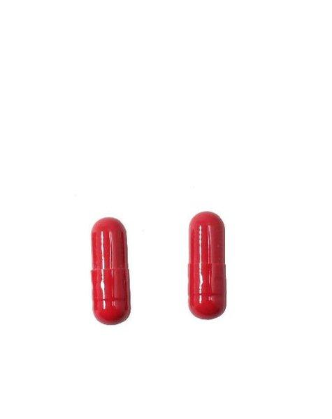 VirginiaCare Blood Capsules 12H pour la confirmation sûre de la virginité.