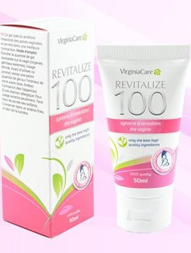 REVITALIZE 100 Firming