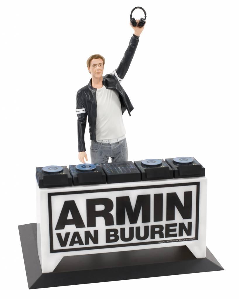 Armin van Buuren Armin van Buuren - Action Figure