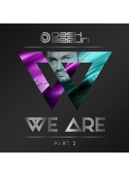 Armada Music Dash Berlin - We Are - Part 2