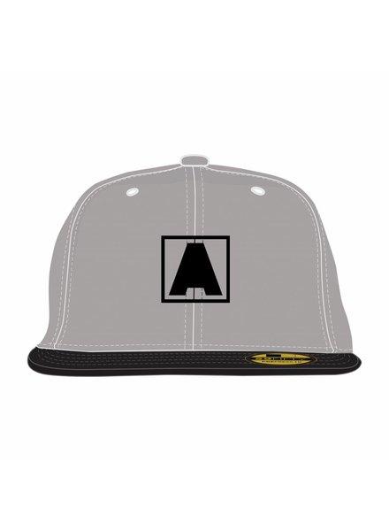 Armin van Buuren Armin van Buuren - A-Square - Cap