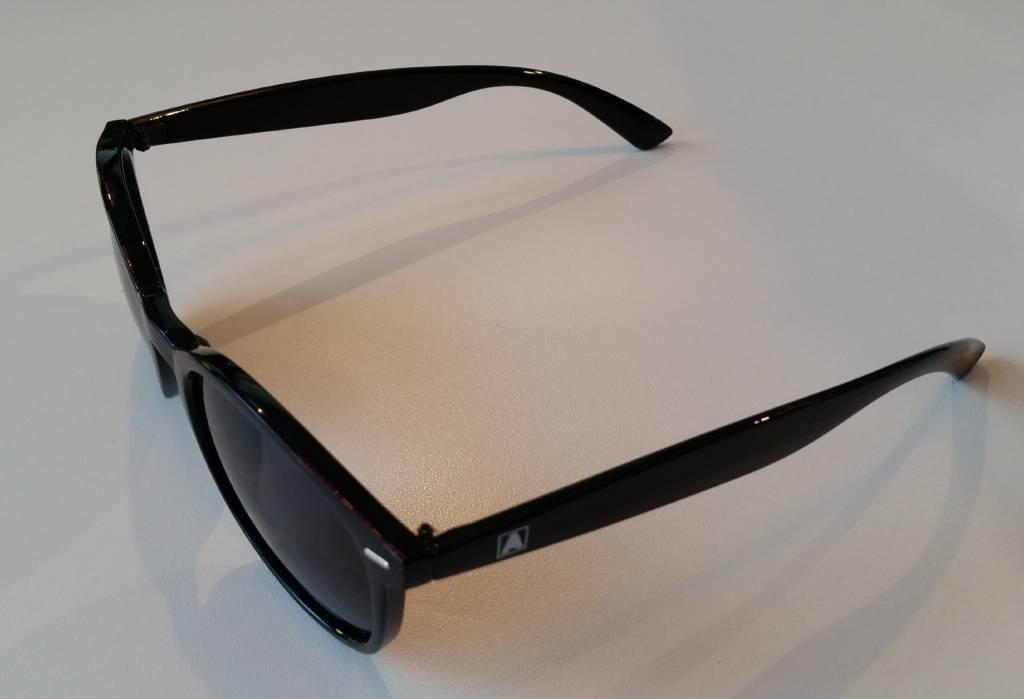Armin van Buuren A - Logo Sunglasses