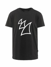 Armada Music Armada Music - Logo - T-Shirt