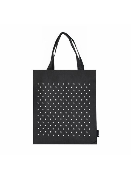 Armada Music Armada Music - Tote Bag
