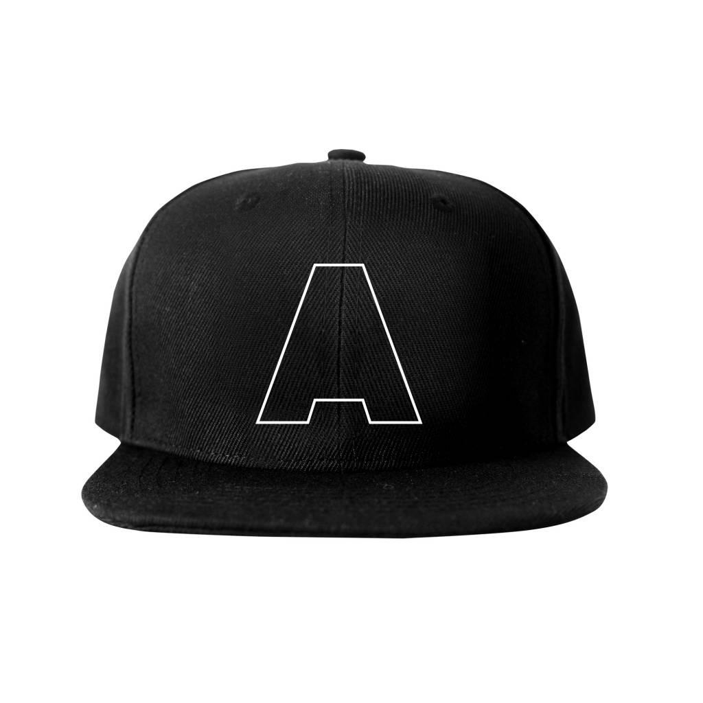 Armin van Buuren Armin van Buuren - A Logo Cap