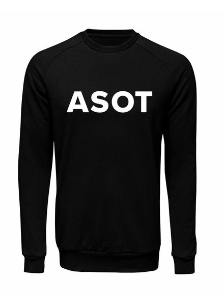 A State Of Trance A State Of Trance - ASOT Sweater