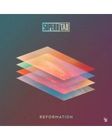 Armada Music Super8 & Tab - Reformation