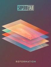 Armada Music Super8 & Tab - Reformation