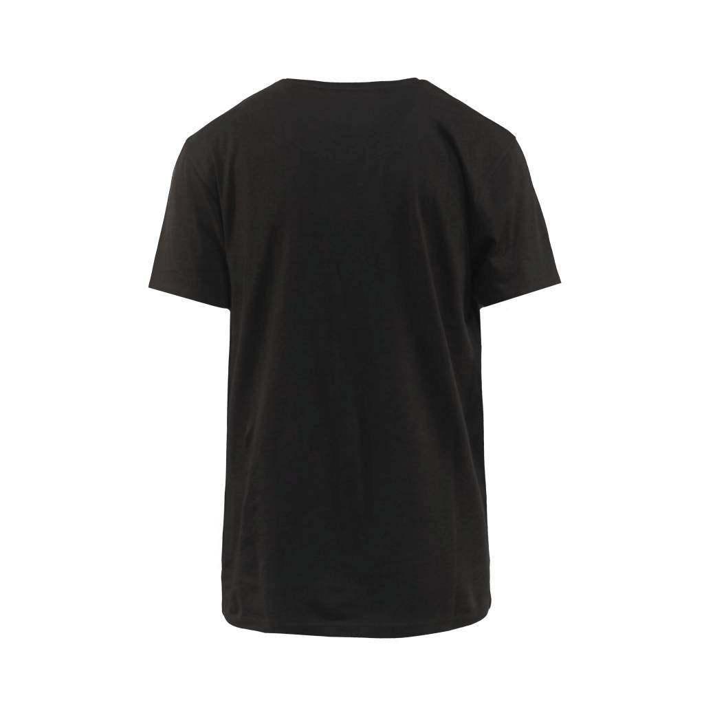 Armin van Buuren A State Of Trance - Letters - T-Shirt
