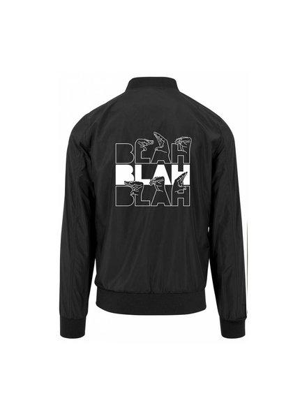 Armin van Buuren Armin van Buuren - Blah Blah Blah - Black Jacket
