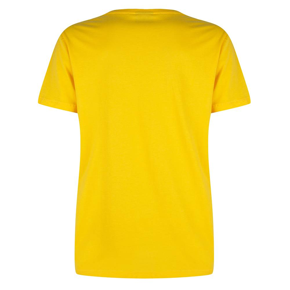 A State Of Trance A State Of Trance - Lifting You Higher Yellow - T-Shirt