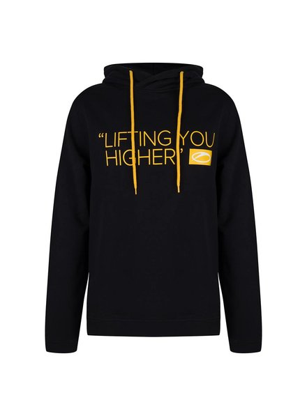 A State Of Trance A State Of Trance - Lifting You Higher - Hoodie