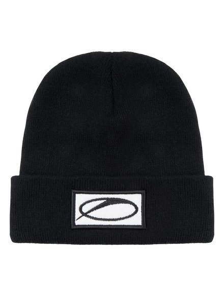 A State Of Trance ASOT - Beanie