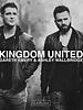 Garuda Gareth Emery & Ashley Wallbridge - Kingdom United