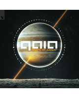 Armada Music GAIA - Moons Of Jupiter (CD)