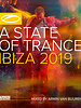A State Of Trance Armin van Buuren - A State Of Trance, Ibiza 2019