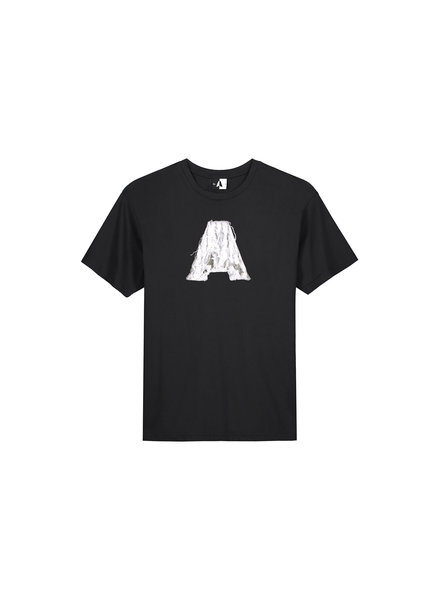 Armada Music Armin van Buuren – Balance  T-shirt A