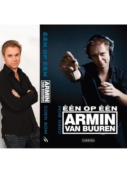 Armin van Buuren - Een Op Een