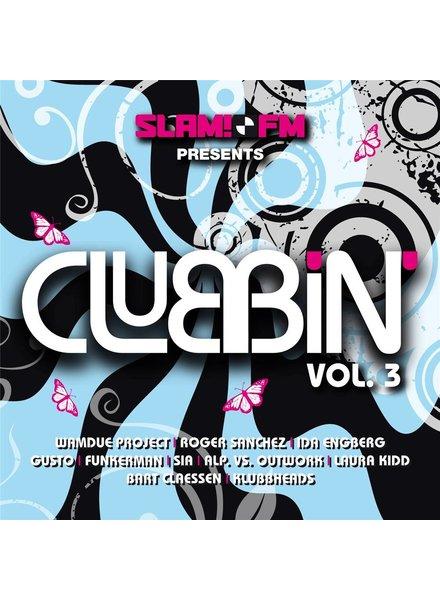 Clubbin' 3
