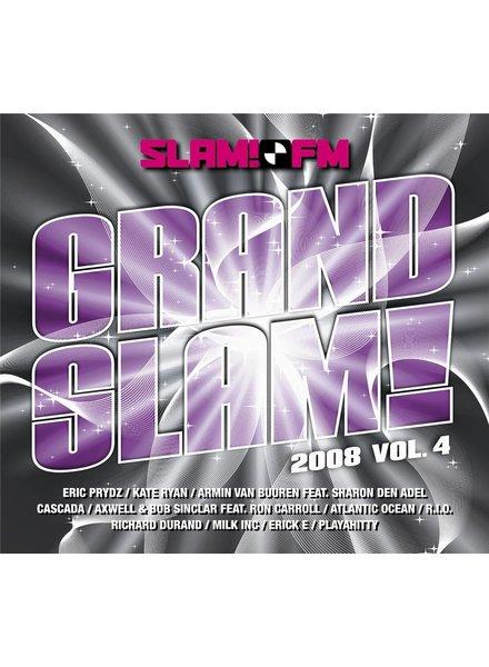 Grand Slam 4