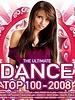 Ultimate Dance Top 100 -2008